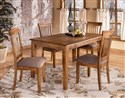 Berringer Dining Table by Signature Design by Ashl