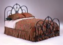 Madrid Queen Bed