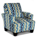 545 Madison Collection Chair  ~ Choice of Colors