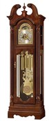 Howard Miller Beckett 611-194 Grandfather Clock