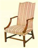 George Washington Chair