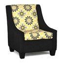 390 Lydia Chair ~ Choice of Colors