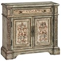 PULASKI 516051 HEIRLOOM HALL CHEST