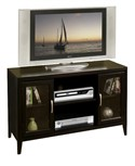 New Classic East Shore TV Entertainment Unit