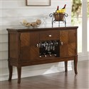 Belinda Dining Collection - Server